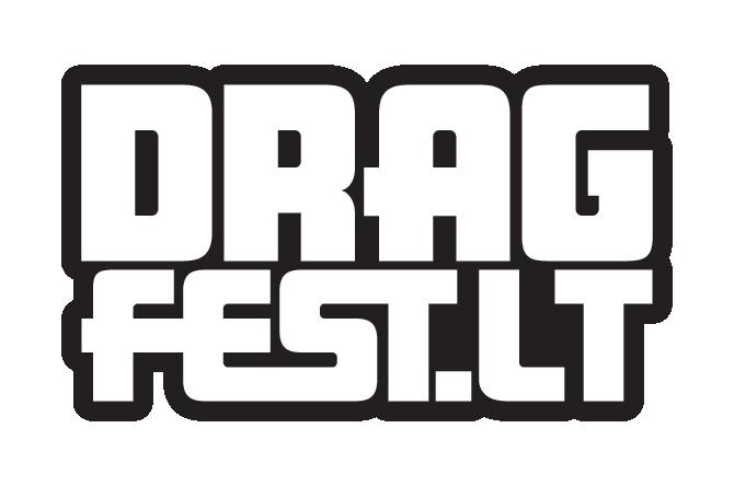 DragFest.LT